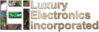 Luxury Electronics Inc.